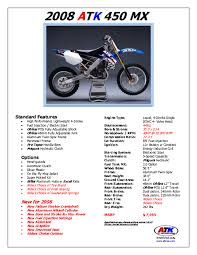 motorcycle users guides from