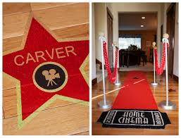 movie themed wedding ideas red carpet runner target with expensive red carpet runners a