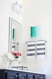 My Painted Bathroom Vanity Before - paint color sherwin williams medici ivory fixer upper
