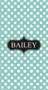 Myhotcomments Love Quotes by 11 Best Bailey Images On Pinterest Iphone Backgrounds Monogram