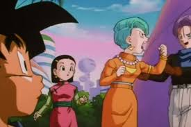 download dragon ball gt u2013 episode 48