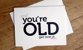 favorable photos of best handmade greeting card companies in india
