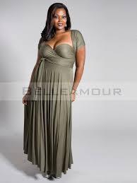 robe de soirã e grande taille pas cher pour mariage robe longue pas cher grande taille photos de robes