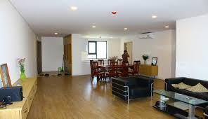 3 bedroom 2 bathroom apartments for rent 3 bedrooms 2 bathrooms apartment for rent in mipec riverside