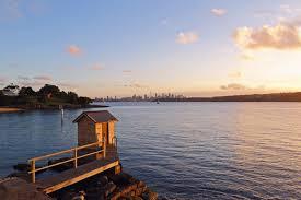 Dive Flag Australia Dive Destination Camp Cove Sydney U2013 Deeperblue Com