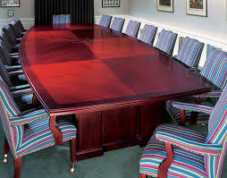 Office Furniture Boardroom Tables Lizell Office Furniture Conference Tables
