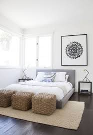 Higher Bed Frame 13 Interior Design Ideas That Make Your Home Feel Creative