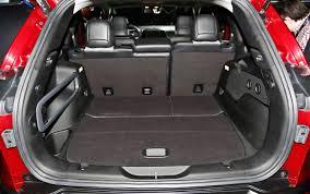 1991 jeep wagoneer interior 2015 jeep grand wagoneer specs u2014 ameliequeen style