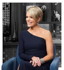 meghan kelly s hair was megyn kelly hair twinning with claire underwood on election night