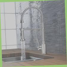 blanco meridian semi professional kitchen faucet meridian semi professional kitchen faucet from blancoyliving2