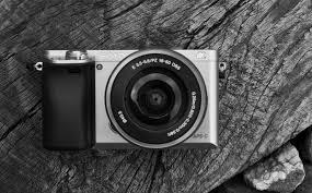 sony a6000 black friday deals sony alpha a6000 digital camera review reviewed com cameras