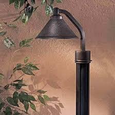 dark sky compliant post lights 11 best dark sky friendly lighting images on pinterest dark skies