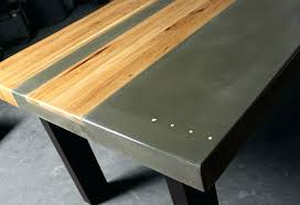 cement table and chairs concrete table and chairs round table set concrete table chairs