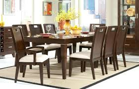 Dining Room Sets Canada Discounted Dining Room Sets Getexploreapp