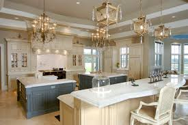rustic kitchen designsclever rustic kitchen ideas as wells as