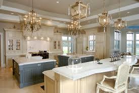 Rustic Outdoor Kitchen Ideas Rustic Kitchen Designsclever Rustic Kitchen Ideas As Wells As