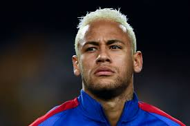 neymar hairstyle ideas for men u2013 hairstyles 2018 new haircuts and
