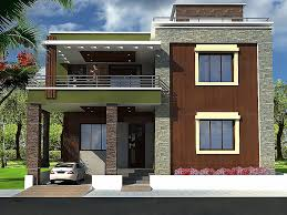 House Plan Elegant Polish House Plans Polish House Plans hirota