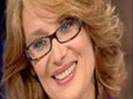 nicoletta mantovani sclerosi multipla breaknotizie sito web di informazione part 342