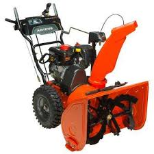 why was home depot black friday ad removed snow blowers snow removal equipment the home depot