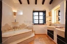 badezimmer mit eckbadewanne hd wallpapers badezimmer eckbadewanne chdwallpaperslovea cf