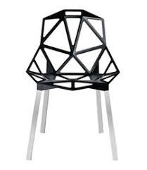Canada Outdoor Design Chair Supply Outdoor Design Chair Canada - Metal chair design