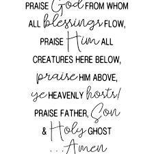 Bible Verse Prints   Seeds of Faith