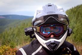 motocross goggles review bell mx 9 adventure dual sport helmet review adv pulse