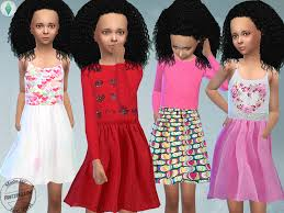 valentines day dresses fritzie lein s s day dresses
