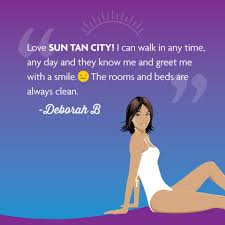 Vitamin D And Tanning Beds Sun Tan City Home Facebook