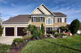 home design center howell nj homes for sale with inground pools