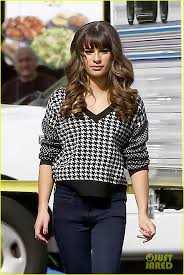 247 best lea michele images on pinterest artists celebs and