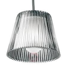 small romeo s pendant lamp by flos lights co uk