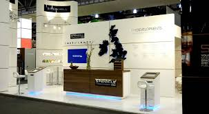 exhibition stand design spenhill exhibition stand for cannes event