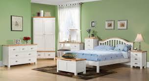 Bedroom Furniture Yate Our Ranges Global Furniture