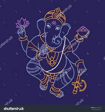 Cool Invitation Cards Cool Invitation Cards For Ganesh Festival 40 In Wedding