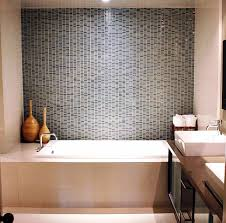designer bathroom tiles modern bathroom tile designs ideas and remodels