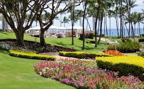 Family Garden - 15 best family hotels in hawaii u2013 the 2018 guide