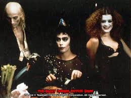Rocky Horror Picture Show Halloween Costumes 22 Rocky Horror Picture Costumes Images Rocky