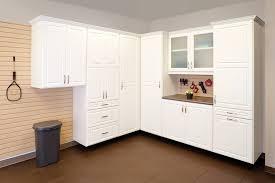 closets by design home facebook