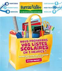 Fourniture De Bureau Bureautique System Associs Bsa Pour Fourniture De Bureau Professionnel