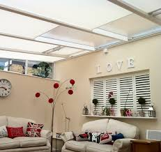 12 Blinds Cheap Conservatory Roof Blinds 12 With Cheap Conservatory Roof