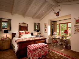 Hgtv Bedrooms Decorating Ideas 100 Country Style Bedroom Decorating Ideas Decor Hippie
