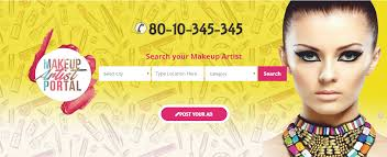 makeup artists that come to your house top 10 makeup artist in indirapuram mymakeupartistindia