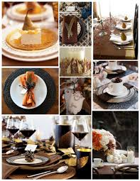 the thanksgiving table house appeal inspirations and ponderings to living a beautiful