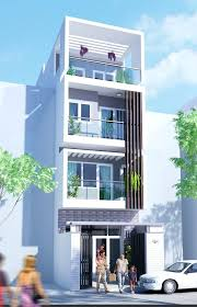 Front Home Design Awesome Elevation For House 43 Decor