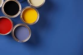 Coatings And Coatings by Activated Research Company Paints And Coatings