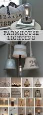 best 25 accent lighting ideas on pinterest bar ideas bar