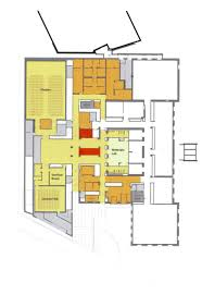 Floor Plan Magazines Open Floor Plans Search Thousands Of House Yellow Can Arafen