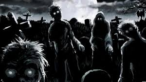 halloween background music zombie dance party halloween music mix 2011 popnarcotic